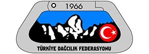 Türkiye Dağcılık Federasyonu Logo Tasarım Yarışması Sonucu