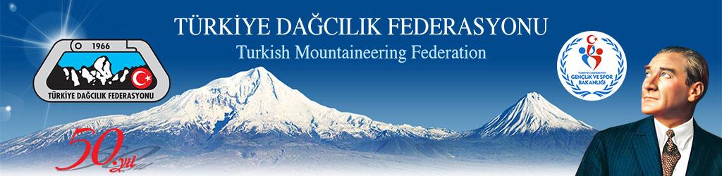 TDF Banner