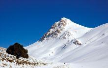 Kızlar Sivrisi Dağı Kış Tırmanışı Katılımcı Listesi