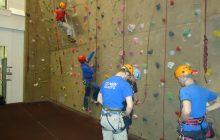 Spor Tırmanış Temel Eğitim Kursu - Diyarbakır Başvuruları