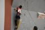 Spor Tırmanış 2. Kademe Antrenör Kursu - İstanbul Katılımcı Listesi
