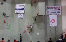 Spor Tırmanış İleri Seviye Eğitim Kursu - Ankara Başvuruları