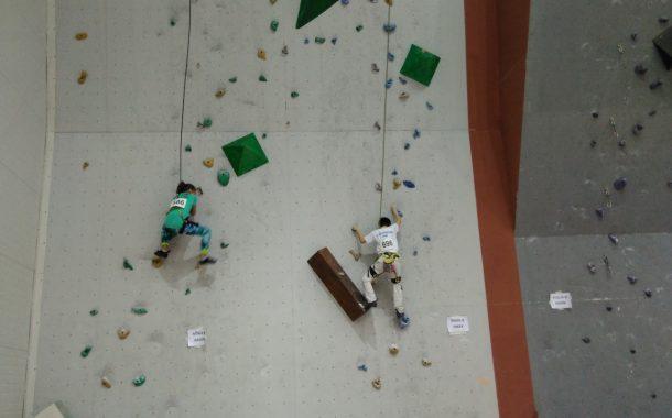 Spor Tırmanış İleri Seviye Eğitimi - Nevşehir Başvuruları
