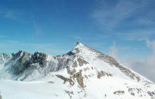 Medetsiz Dağı Zirve Tırmanışı Katılımcı Listesi