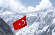 Yüksek İrtifa Tırmanışları Aday Kadro ve Seçme Tırmanışları Listesi Güncellendi
