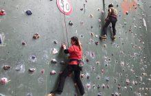 Spor Tırmanış Emniyetçilik Kursu - Antalya Katılımcı Listesi