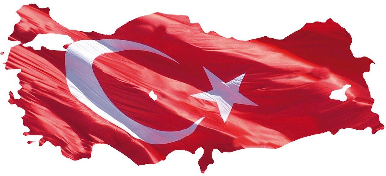 Turk-bayrakli-turkiye-haritasi-resimleri-4