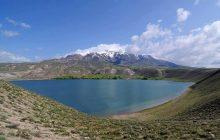 Adilcevaz Süphan Dağı, Kültür ve Spor Şenliği