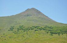 5. Ulusal Yıldız Dağı Etkinlikleri