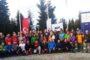 Spor Tırmanış Hakem Semineri - Adana Başvuruları