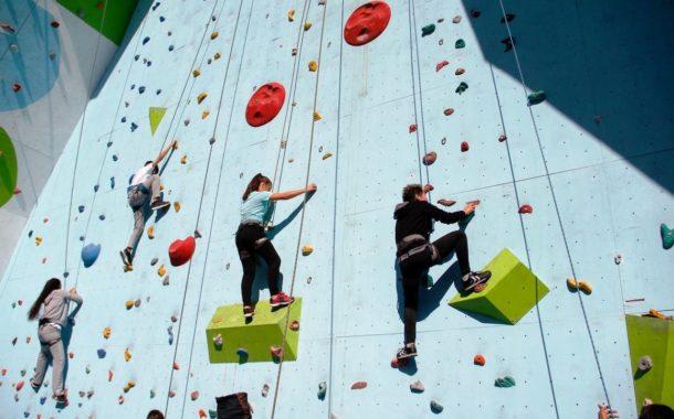 Spor Tırmanış Temel ve İleri Seviye Eğitimleri - Bitlis Başvuruları
