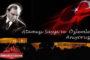 Spor Tırmanış Hakem Semineri - Adana Katılımcı Listesi