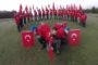 Yüksek İrtifa Kurulu Ankara'da toplandı.