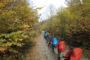 Dağ Kayağı İleri Saviye Eğitimi - Erzincan ve Erzurum Katılımcı Listesi