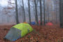 Hiking, Trekking ve Dağcılık Arasındaki Farklar Nelerdir?