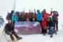 Kış Temel Eğitimi - Gümüşhane Başvuruları