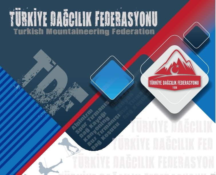 TDF 2019 Yılı Faaliyet Programı ilan edildi.