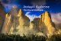 Spor Tırmanış Büyükler Boulder Türkiye Şampiyonası Finalleri 1. Ayak – Adana Katılımcı Listesi