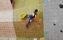 Spor Tırmanış 2. Kademe Antrenör Kursu (Temel ve Özel Eğitim) – Malatya Başvuruları