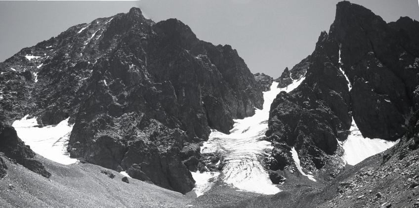 İleri Kar-Buz Eğitimi B Kampı - Rize Başvuruları