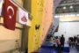 Spor Tırmanış Minikler, Küçükler Lider Türkiye Şampiyonası Finalleri 1. Ayak - Rize Başvuruları