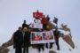 Dağ Kayağı İleri Seviye Eğitimi - Erzincan ve Erzurum Başvuruları