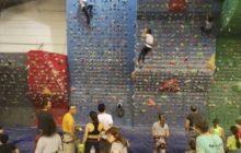 Spor Tırmanış İleri Seviye Eğitimi – Bingöl Katılımcı Listesi