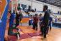 Spor Tırmanış Aday Hakem Yetiştirme Kursu - Van Başvuruları