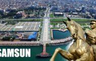 Spor Tırmanış Küçükler Lider Türkiye Şampiyonası – Samsun Katılımcı Listesi