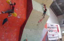 Spor Tırmanış 1. Kademe Antrenör Kursu (Temel-Trabzon ve Özel-Rize Eğitim) Başvuruları