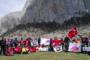Spor Tırmanış Gençler, Büyükler Lider Türkiye Şampiyonası Finalleri 1. Ayak - Katılımcı Listesi