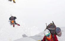 Alpin Tırmanış Eğitimi- Niğde Katılımcı Listesi