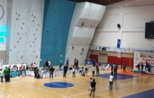 Spor Tırmanış Aday Hakem Yetiştirme Kursu - Ankara Katılımcı Listesi