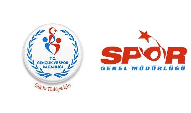 Gençlik ve Spor Bakanlığı Sözleşmeli Dağcılık Antrenörü Alım İlanı
