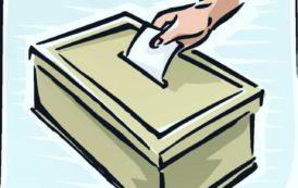 Cumhurbaşkanlığı Seçimi ve Genel Seçimlerden Dolayı Faaliyet Tarih Değişikliği