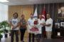 İleri Kaya Eğitimi A Kampı - Niğde Katılımcı Listesi