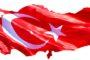 Spor Tırmanış Aday Hakem Yetiştirme Kursu - Adana Katılımcı Listesi