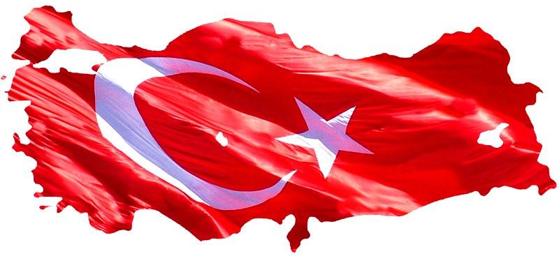 15 Temmuz Demokrasi Zaferi ve Şehitleri Anma Tırmanışları
