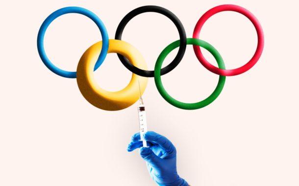 Doping Nedir?