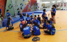 15 Temmuz Rize Spor Tırmanış Yarışması İptali