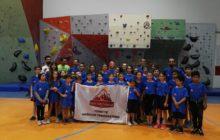 Spor Tırmanış Aday Hakem Yetiştirme Kursu - İstanbul Katılımcı Listesi