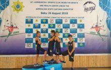 Spor Tırmanış Temel Seviye Eğitimi – Karaman ve Malatya Başvuruları