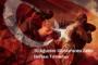 Yaz Yürüyüş Liderliği Kursu - Eskişehir Başvuruları
