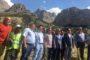 Milli Takım Kampı Sivas'da gerçekleştiriliyor.