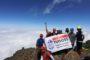 6. Ulusal Yıldız Dağı Tırmanışı Daveti