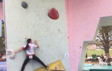 Spor Tırmanış İleri Seviye Eğitimi – Bingöl Başvuruları