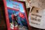 Balkan Gençler Lider Tırmanış Yarışması Bursa'da tamamlandı.