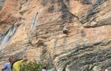 Tek İp Boylu Kaya Tırmanış Eğitimi (B)-Niğde Katılımcı Listesi