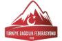 Dağ Kayağı Aday Hakem Yetiştirme Kursu Katılımcı Listesi