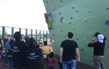 Spor Tırmanış İleri Seviye Eğitimi - Kütahya Katılımcı Listesi